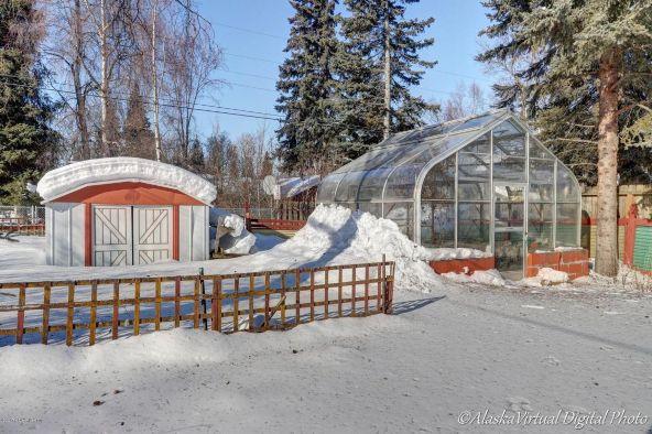 2221 W. 34th Avenue, Anchorage, AK 99503 Photo 32