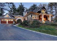 Home for sale: 12 Kings Row, Cumberland, RI 02864