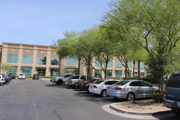 14951 W. Wilshire Dr., Goodyear, AZ 85395 Photo 126