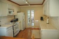 Home for sale: 163 North Shoreline Rd., Lake Barrington, IL 60010