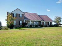 Home for sale: 200 Mason Ln., Sparta, KY 41086
