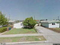 Home for sale: Whitmore, El Monte, CA 91733