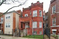 Home for sale: 4913 W. Van Buren St., Chicago, IL 60644