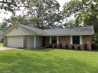 Home for sale: 1503 Diana St., Lufkin, TX 75901