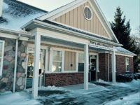 Home for sale: 1060 N. Monroe, Monroe, MI 48162