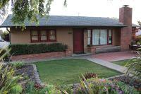 Home for sale: 2851 Johnson Ave, San Luis Obispo, CA 93401