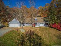 Home for sale: 61 Plains Rd., Deep River, CT 06417