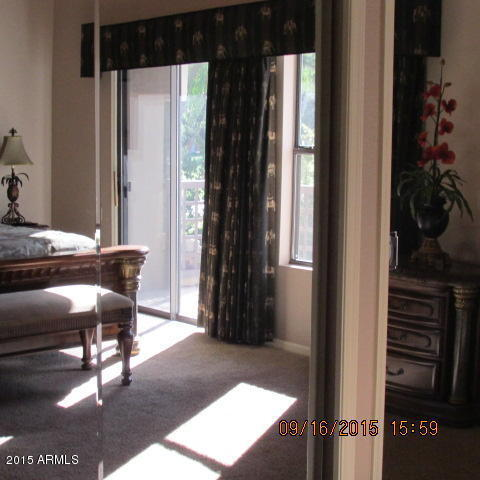7272 E. Gainey Ranch Rd., Scottsdale, AZ 85258 Photo 38
