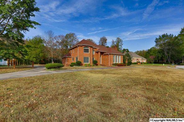 4830 Cove Creek Dr., Brownsboro, AL 35741 Photo 27