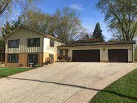 Home for sale: 3717 Hillcrest Pl., Johnsburg, IL 60051
