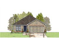 Home for sale: 286 Bristol Ln., Wetumpka, AL 36092