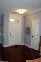 Home for sale: 8112 Kanis Oaks Dr., Little Rock, AR 72204