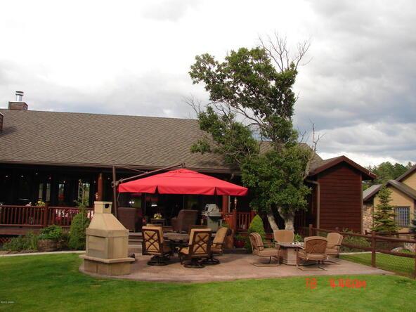 1000 N. Bison Golf Ct., Show Low, AZ 85901 Photo 68