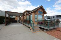 Home for sale: 1000 Sr 150, Manson, WA 98831