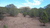 Home for sale: Wwr Lot 1092, Seligman, AZ 86337