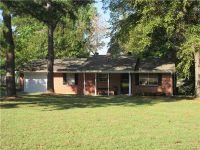Home for sale: 1975 Rainbow Bend Rd., Eufaula, OK 74432