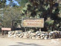 Home for sale: 2525 Powderhorn Pass Rd., Pioneertown, CA 92268