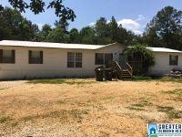 Home for sale: 799 Horton Farm Rd., Columbiana, AL 35051