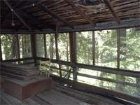 Home for sale: 11610 Alta Via, Brookdale, CA 95007