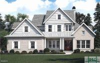 Home for sale: 118 Puttenham Crossing, Pooler, GA 31322