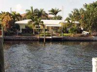 Home for sale: 644 Shore Dr., Boynton Beach, FL 33435