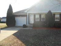 Home for sale: 7008 Shutesbury Cir., Louisville, KY 40258