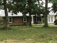 Home for sale: 230 Hammond Ln., Corinth, KY 41010