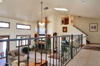 Home for sale: 16690 N. Palomino Pl., Tucson, AZ 85739