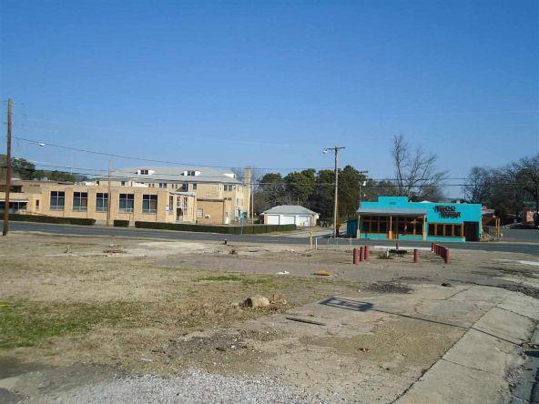 1212 Malvern Ave., Hot Springs, AR 71901 Photo 9