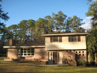 Home for sale: 600 Howellbrook Dr., Valdosta, GA 31601