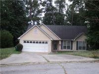Home for sale: 8598 Hidden Creek Cir., Snellville, GA 30039