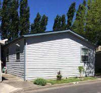 Home for sale: 117 Rancho Verde Cir., Rohnert Park, CA 94928