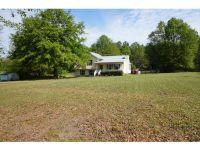 Home for sale: 178 Sardis Rd., Rockmart, GA 30153