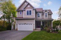 Home for sale: 29 Cherokee Avenue, Cumberland, RI 02864