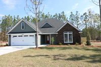 Home for sale: 4869 Hammer Ln., Lake Park, GA 31636