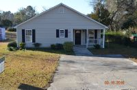 Home for sale: 24 Murrell Avenue, Lakeland, GA 31635
