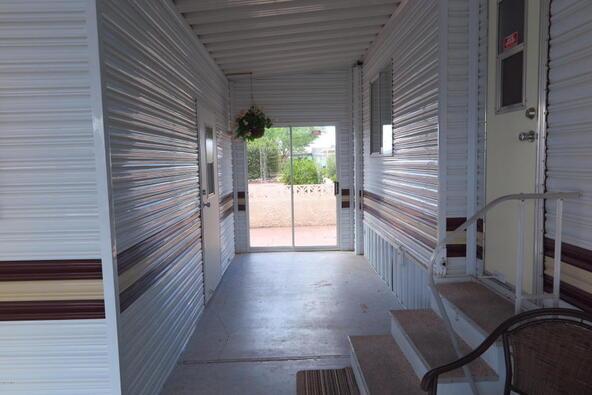 3710 S. Goldfield Rd., # 543, Apache Junction, AZ 85119 Photo 5