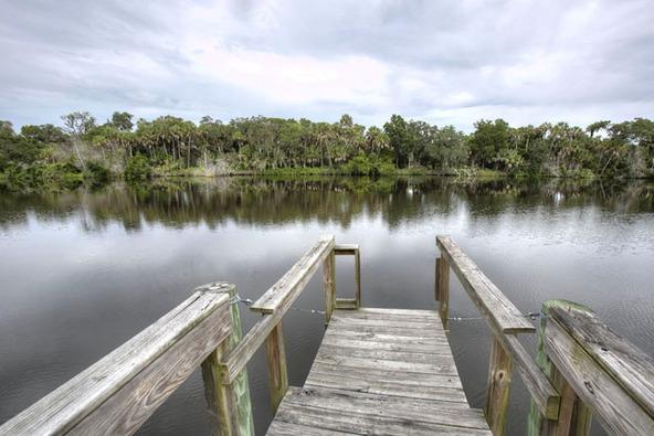 1245 Mill Creek Rd., Bradenton, FL 34212 Photo 11