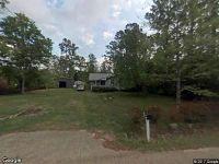 Home for sale: Derbes, Covington, LA 70433