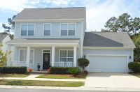 Home for sale: 4024 Shady View Ln., Tallahassee, FL 32311
