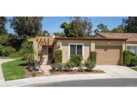 Home for sale: 3323 Via Carrizo, Laguna Woods, CA 92637
