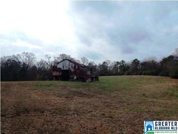401 Beasley Rd., Gardendale, AL 35071 Photo 7