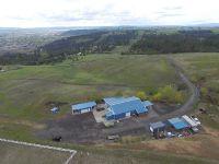 Home for sale: 15615 E. Jacobs, Spokane, WA 99217