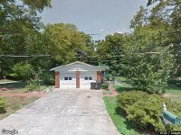 Home for sale: Idlewood, Kannapolis, NC 28083