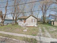 Home for sale: 14th, Granite City, IL 62040