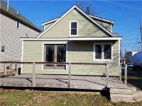 Home for sale: 37901 Sunnybrook St., Harrison Township, MI 48045