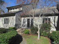 Home for sale: 112 Montrose Dr., Durham, NC 27707