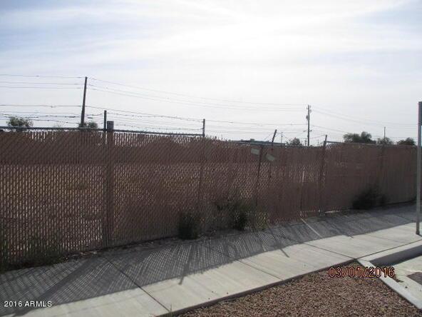 111 W. Coolidge Avenue, Coolidge, AZ 85128 Photo 8