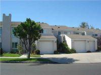 Home for sale: 1068 Isabella Avenue, Coronado, CA 92118