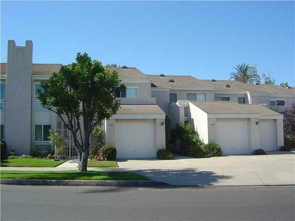 1068 Isabella Avenue, Coronado, CA 92118 Photo 1